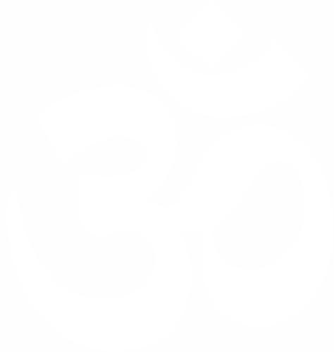 Yogastudio Imst